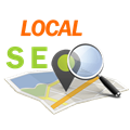 Localized SEO Service