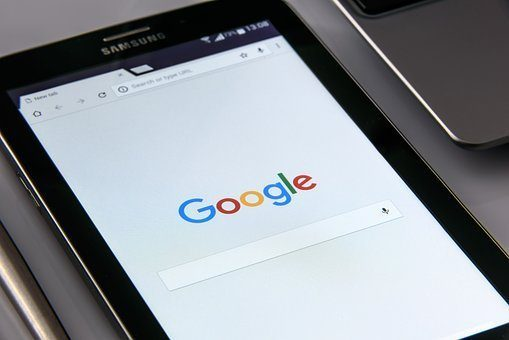 GOOGLE MOBILE ONLY INDEX LIFE SOON