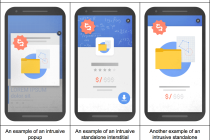 penalty-google-mobile-interstitials