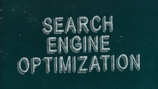Local SEO To Help Increase Your Business