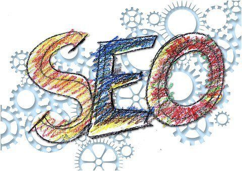 Tips To Improve On-Page Local SEO