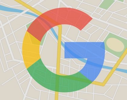 ADD VIDEOS TO LOCAL LISTINGS IN GOOGLE MAPS