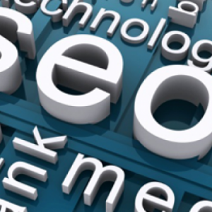 NATIONAL SEO Packages
