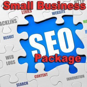 Small Off-Page SEO Package